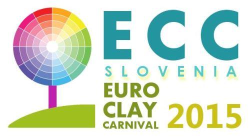 logo ECC 2015